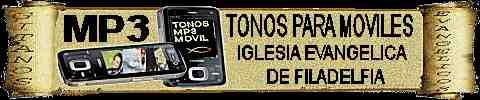 http://i26.servimg.com/u/f26/13/26/59/05/tono_p10.jpg