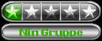 Nin-Gruppe