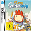 Super Scribblenauts