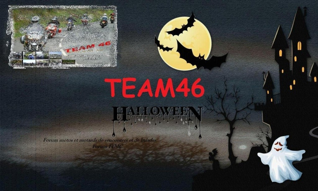 Team 46