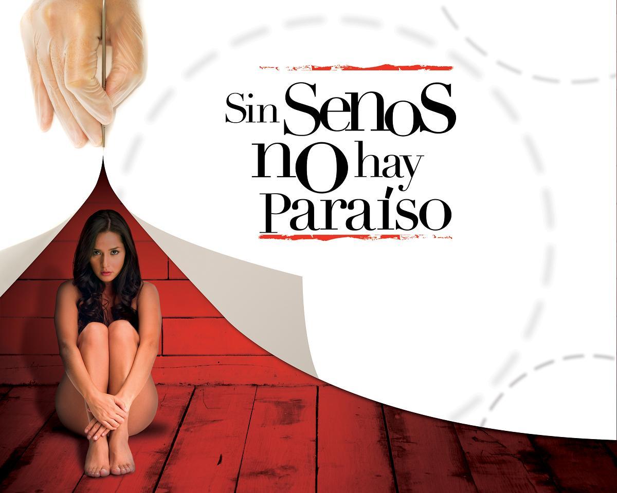 Gregorio Pernia Sin Senos No Hay Paraiso Sin senos no ha...