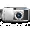 http://i26.servimg.com/u/f26/13/86/62/90/camera10.png
