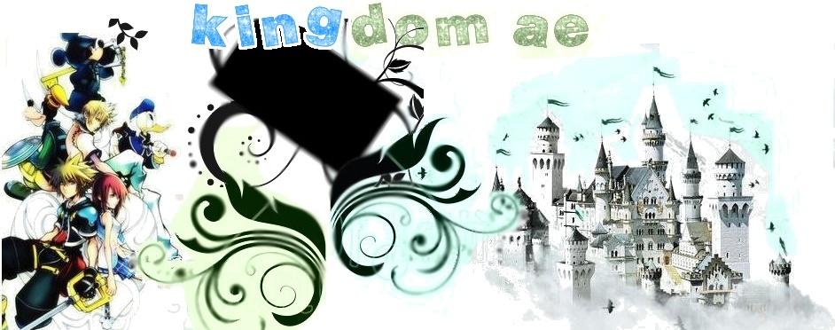 KINGDOM_AE