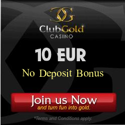 Reputable online casino reviews