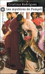pompei10.jpg