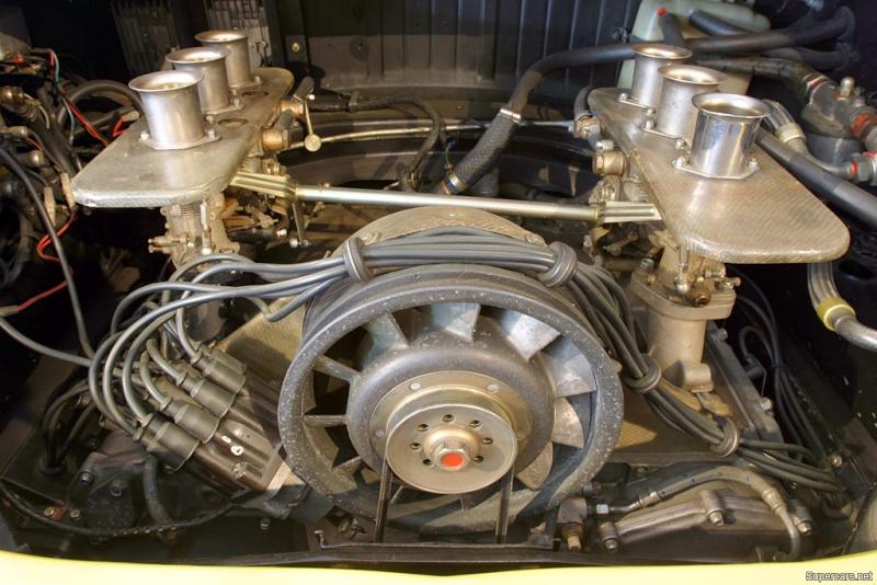 moteur21