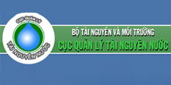 Cục quản lý tài nguyên nước
