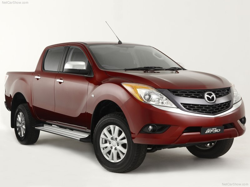 2010 mazda bt50. Black Bedroom Furniture Sets. Home Design Ideas