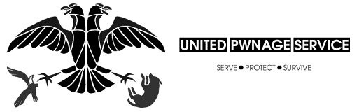 [UPS] United Pwnage Service