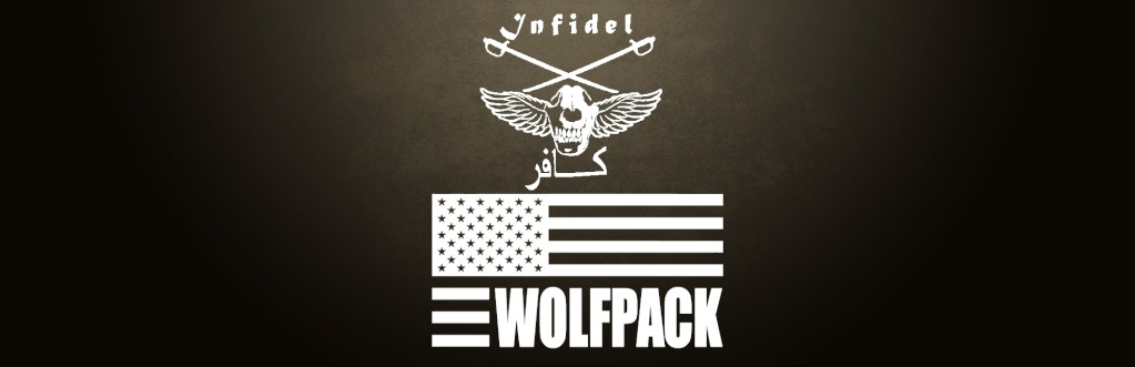Wolfpack Platoon Tactical MilSim Team