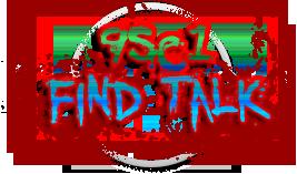 9sc1 FindTalk !