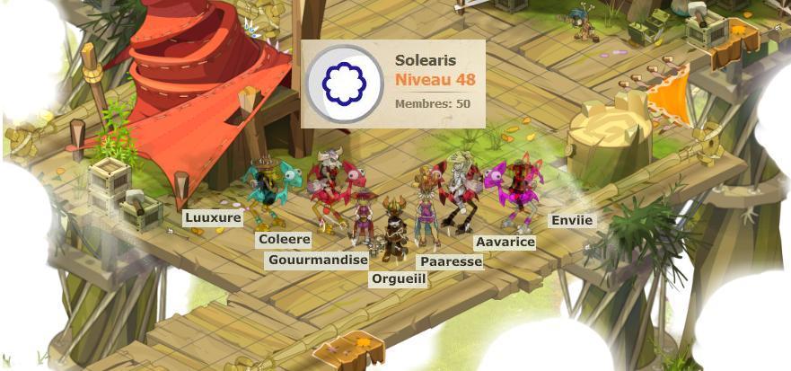 Solearis