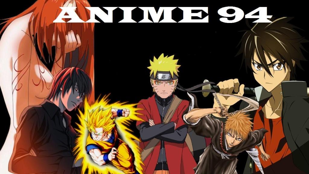 anime94
