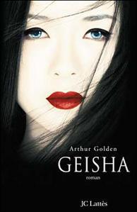 http://i26.servimg.com/u/f26/15/06/59/99/geisha10.jpg