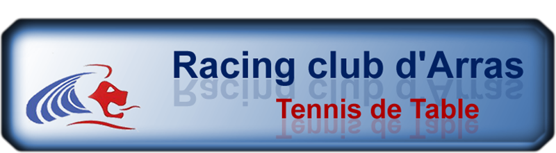 Racing Club d'Arras - Tennis de Table : LE FORUM