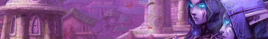 Les Sentinelles
