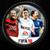 Clãns / Clubes FIFA 11