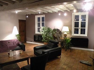 d coration salon page 2. Black Bedroom Furniture Sets. Home Design Ideas