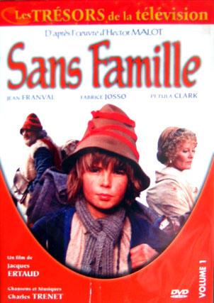 Liste des films existant aussi en dessin anim page 2 for Anne la maison aux pignons verts film