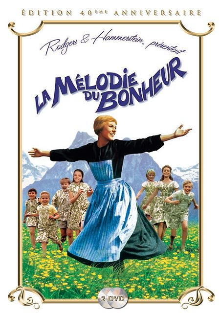 Liste des s ries anim es qui ont fait l 39 objet d 39 un film for Anne la maison au pignon vert film