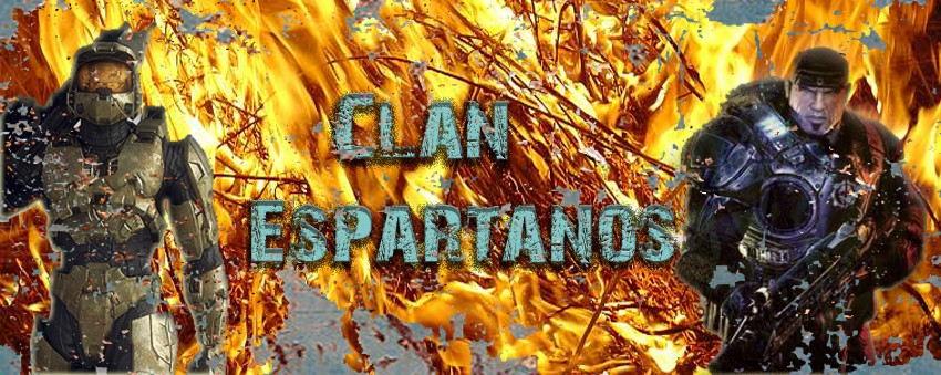 Clan Espartanos