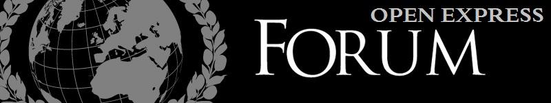 Express Forum