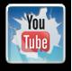 قناة المنتدى على اليوتيوب