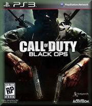 Call of Duty: Black Ops --- Novedades y noticias