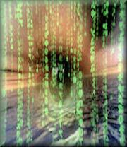 http://i26.servimg.com/u/f26/15/56/68/76/visual14.jpg