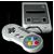 ألعاب PC & PlayStation