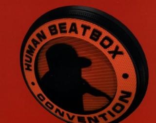 Team Beat Box ĐTNB