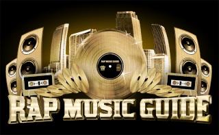 Team Rap ĐTNB