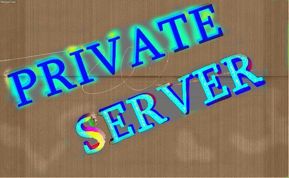 Numai metine private