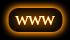 http://mercenary.forumpro.org