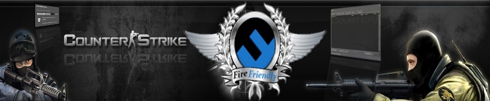 -[Fire-Friendly]-