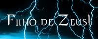 Filhos de Zeus