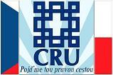 Czech Right Union