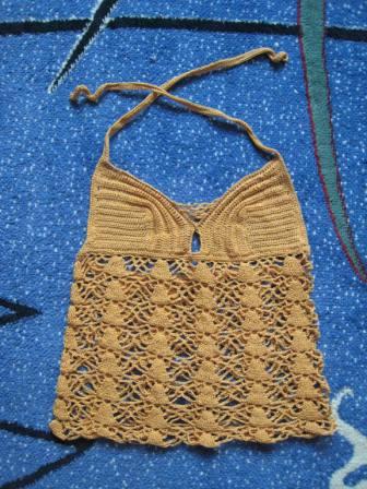 вязание мастер класс,вязание,вязание фото,вязание картинки,вязание схемы,вязание крючком,схемы вязания