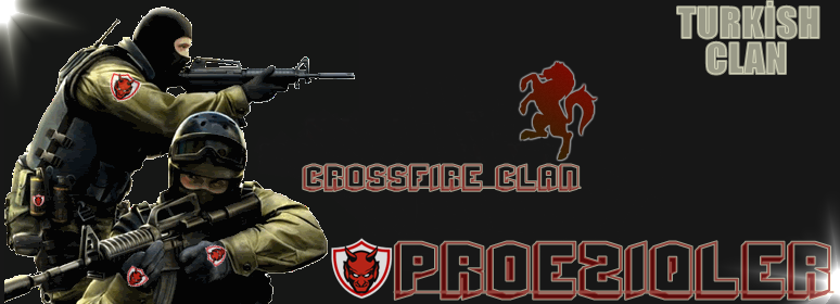 [Pro]eziqler Clan Forum