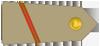 Caporal
