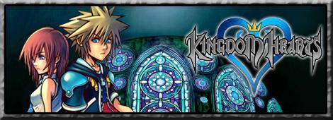 KingdomHeartsRolWorld