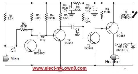 electronic stethoscope diagram watch diagram wiring