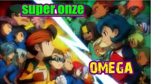 Super Onze Ultimate