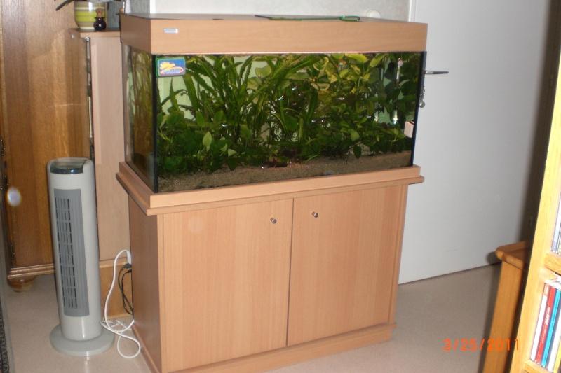 Prix aquarium 200 litres 28 images aquarium 200 litres - Aquarium 200 litres avec meuble ...