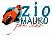 Zio Mauro Fan Club