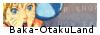 Baka-OtakuLand