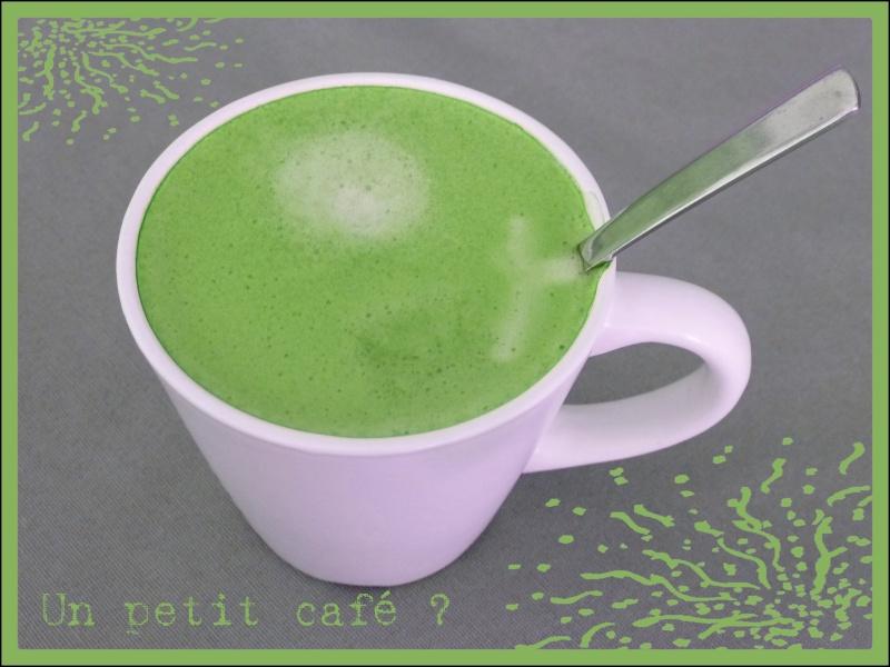 Un petit café au greenwashing ? dans Coups de gueule cafa_g10
