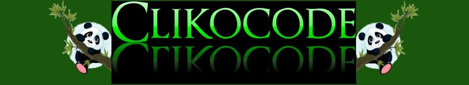 Clikocode, gagner des codes gratuitement !