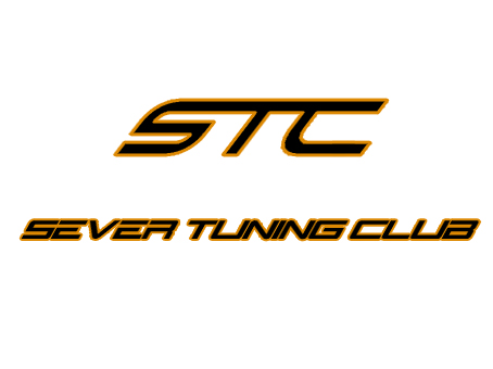 Sever Tuning Club