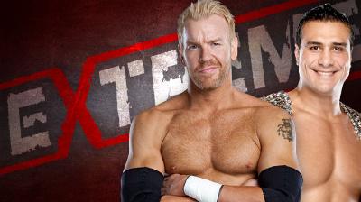 WWE ������ ��� ����� �����